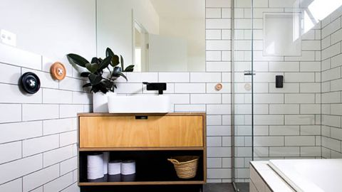 Blog2-15-Stunning-Scandinavian-Bathroom-Designs-Youre-Going-To-Like-10